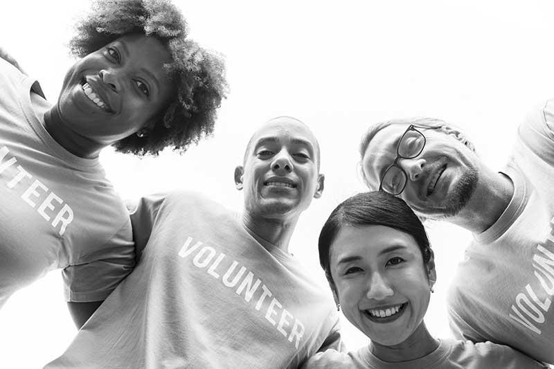 ¿Qué es una Fundación? ¿Cómo se constituye?