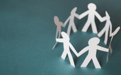 Subvenciones para asociaciones y fundaciones
