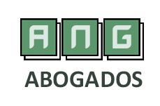 ANG Abogados